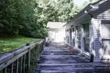 328 Pointe North Path - Photo 61