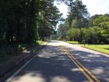0 Fayetteville Road - Photo 1
