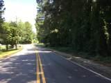 0 Fayetteville Road - Photo 4