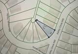 969 Ashby Circle - Photo 1