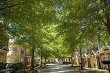 5470 Glenridge Park - Photo 16