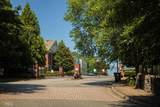 5470 Glenridge Park - Photo 18
