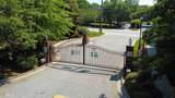 5470 Glenridge Park - Photo 30