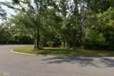 0 Fairway Drive - Photo 4