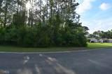 0 Fairway Drive - Photo 5