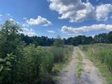 170 Simms Road - Photo 2