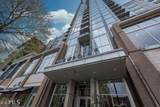 855 Peachtree Street - Photo 2