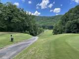 0 King Mountain Drive - Photo 1