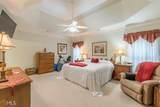 1636 White Oak Cv - Photo 27