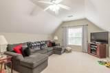 1636 White Oak Cv - Photo 50
