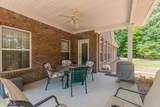 1636 White Oak Cv - Photo 53