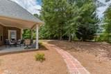 1636 White Oak Cv - Photo 57