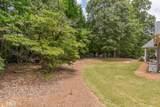 1636 White Oak Cv - Photo 58