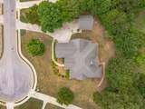1636 White Oak Cv - Photo 63