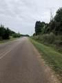 0 Haggard Road - Photo 5