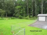 135 Flint Hill - Photo 12