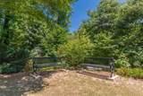 3150 Woodwalk Drive - Photo 35
