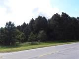 0 Highway 231 - Photo 2
