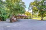 400 Holcomb Bridge Road - Photo 50