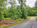 0 Headwaters Court - Photo 18