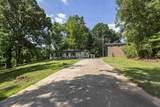 7280 Elsner Road - Photo 1