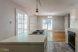 480 White Oak - Photo 10