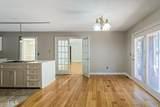 480 White Oak - Photo 14