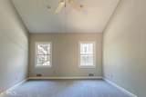 480 White Oak - Photo 15