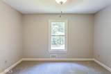 480 White Oak - Photo 19
