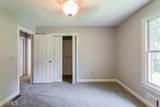 480 White Oak - Photo 20