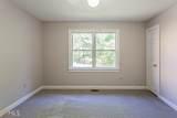 480 White Oak - Photo 21