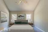 480 White Oak - Photo 3