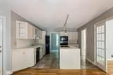 480 White Oak - Photo 4