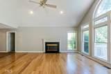 480 White Oak - Photo 5