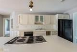 480 White Oak - Photo 9