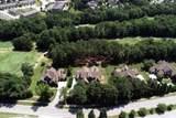 2297 Hamilton Mill Parkway - Photo 61
