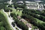 2297 Hamilton Mill Parkway - Photo 62