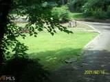 2193 Langdon Court - Photo 4