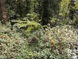 5699 Redcoat Run - Photo 1
