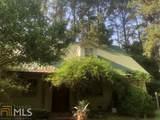 1010 Sugar Hill Dr - Photo 6