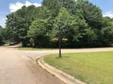 0 Walton Circle - Photo 5