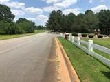 0 Laramore Drive - Photo 10