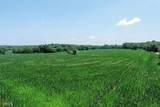 228 Ledford Farm Road - Photo 9