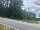 0 Social Circle Fairplay Road - Photo 1