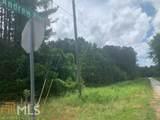 0 Social Circle Fairplay Road - Photo 3