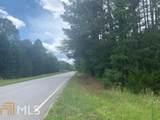 0 Social Circle Fairplay Road - Photo 4