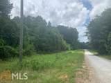 0 Social Circle Fairplay Road - Photo 6