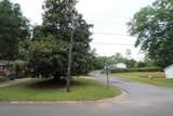 346 Washington Drive - Photo 6