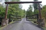 312 Covered Bridge Lane - Photo 39