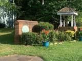 5733 Wells Circle - Photo 2